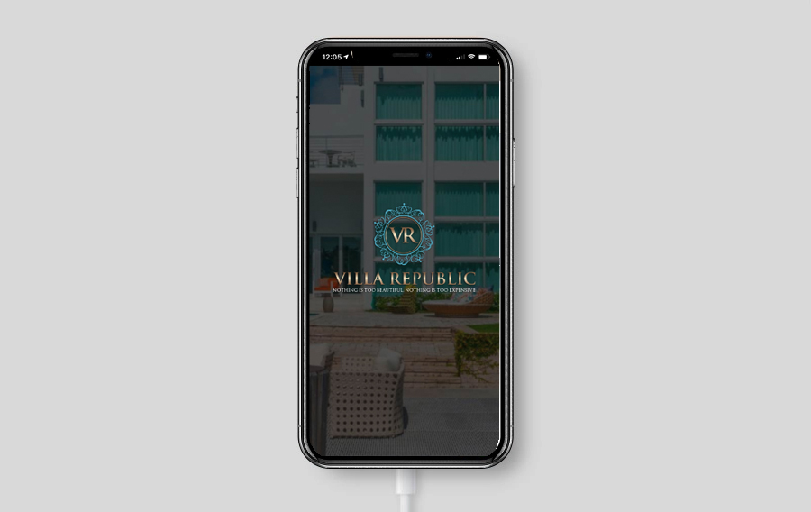 vr_mobile1